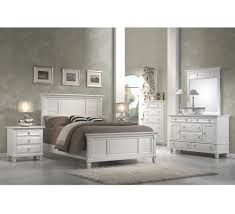 King Bedroom Set Armoire All White Bedroom Set All White Bedrooms Bedroom Modern Bedroom