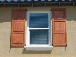 curtain venetian blinds lowes window shades lowes bali blinds