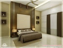 model home interior design with worthy model home interior design