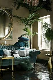 Small Living Room Decorating Ideas Pictures Top 25 Best Tropical Living Rooms Ideas On Pinterest Tropical