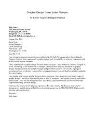 cover letter sample cover letter for internship statement on a