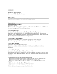Resume Writing Jobs  resume writing jobs online   template  r  sum       Resume Writing Guide