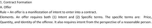 Write My Law Essay   Dratiniz Give The Dog A Resume How Write A Law School