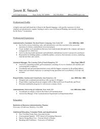 Director Of It Resume Examples by Resume Interpersonal Skills Resume Lily Jan Ucsf Sample Military