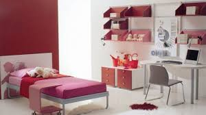 furniture j christopher capital red wall paper warm color