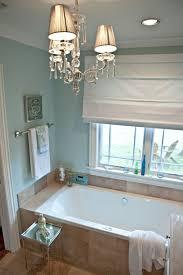 for the bathroom sherwin williams rain washed bathrooms
