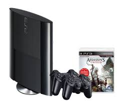 target ps3 games black friday target daily deal playstation 3 console assassin u0027s creed iii