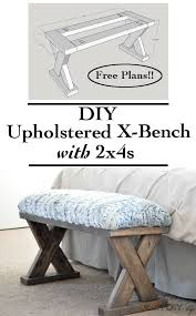 Basic Wood Bench Plans by Best 25 Wood Bench Plans Ideas On Pinterest Bench Plans Diy