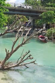 White River (Jamaica)