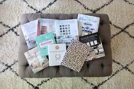 home decor books home designing ideas