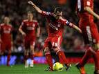 Watch Live Football Streaming Free Tv channel: Liverpool vs ...