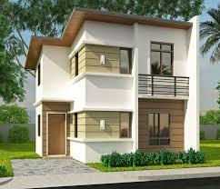sentrina lipa city house and lot for sale u2013 batangas house and lot