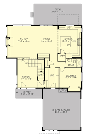 Housedesigners Apartment Building Floor Plans L Shaped Slyfelinos Com House Home