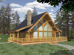 mountain homes designs and styles home style