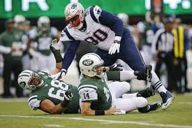 Patriots Journal  Too little  too late for Malcom Brown   Sports   providencejournal com   Providence  RI The Providence Journal