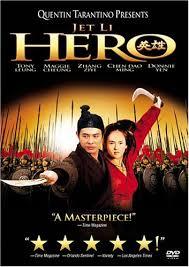Anh Hùng Hero