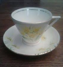 264 best tea phoenix images on pinterest phoenix bone china