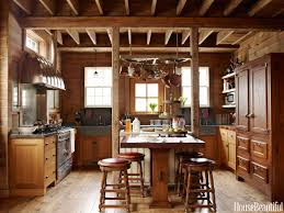 kitchen design mistakes kitchen remodeling mistakes