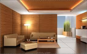 Amazing Home Interior Enchanting 80 Home Design Trial Inspiration Design Of Chief