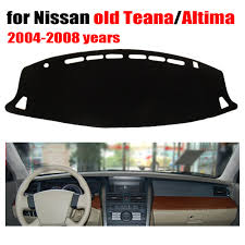 nissan altima for sale cheap online get cheap nissan altima dashboard aliexpress com alibaba