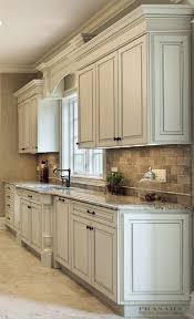 kitchen design ideas granite countertop valance and countertop discover these kitchen design ideas tips and trends for 2015 our inspiration gallery has