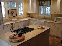 kitchen white cabinets black countertop scandinavian kitchen