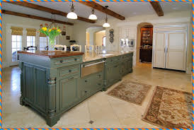 How To Build A Custom Kitchen Island Custom Made Kitchen Islands Ideas Also Hand Crafted Solid Walnut