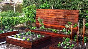 beautiful vegetable garden pictures decorating clear
