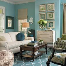 Turquoise And Green Lounge Room Ideas Flooring Cozy Black And White Surya Rugs With Cozy Dark Pergo