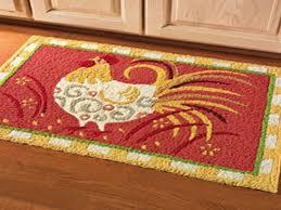Rugs Kitchen Kitchen Rugs For Hardwood Floors U2014 Decor U0026 Furniture