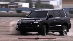 lexus lx for sale in canada bulletproof cars armoured cars mspv lexus lx570 uae myanmar