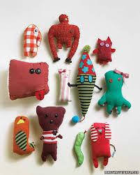 handmade gifts for kids martha stewart
