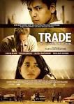 Trade / Εμπόριο Λευκής Σαρκός (2007) Δείτε online με ελληνικους ...