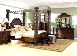 Overstock Bedroom Furniture Sets VesmaEducationcom - 7 piece king bedroom furniture sets