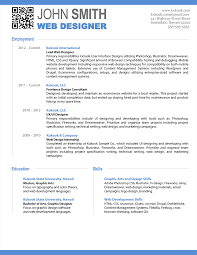standard resume format for freshers resume format for sports person free resume example and writing resume samples for web designer fresher than fresh gastonia