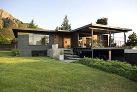 Modern Homes Design Ideas Kchsus Kchsus - Modern style homes design