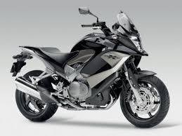 cbr 150 bike price honda cb150r motorbeam indian car bike news review price