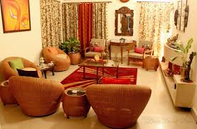 13 best money saving ideas for your home decor life u0027n u0027 lesson