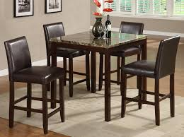 dining room guadalajara furniture