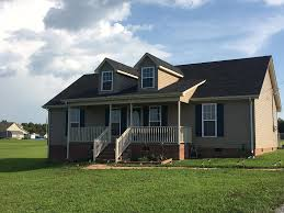 100 l shaped house with porch best 20 covered decks ideas
