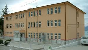 AKP Okulları Da Satıyor