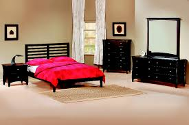 Bedroom Furniture New York by New York Mattresses