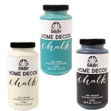 Domestications Home Decor by Home Decor Chalk Paint Home Design Ideas