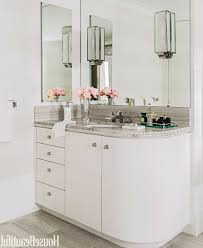 small bathroom designs with walk in shower stained teak wood bathroom small bathroom designs with walk in shower stained teak wood storage oraganizer for linen