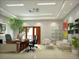 Office Decoration Theme Office Decoration Themes With Extraordinary Office Decorating Ideas