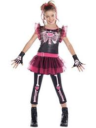 Halloween Costume Girls 92 Girls Halloween Costumes Images