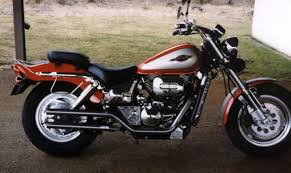 100 2001 suzuki marauder vz800 repair manual 2003 user