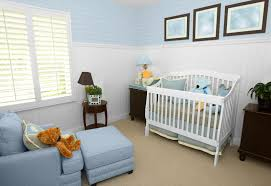 baby boy nursery theme ideas white storage ideas vintage interior