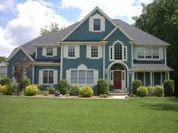 Modern Home Design Ideas Outside Modern Exterior House Colors Pictures U2013 Modern House