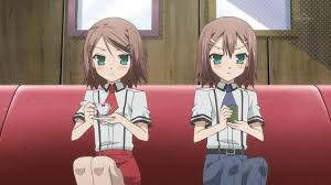 baka and test summer 2011 u2013 week 3 u2013 short thoughts avvesione u0027s anime blog